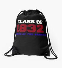 Class of 1832 Drawstring Bag