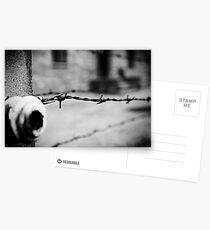 Krakow  Postcards
