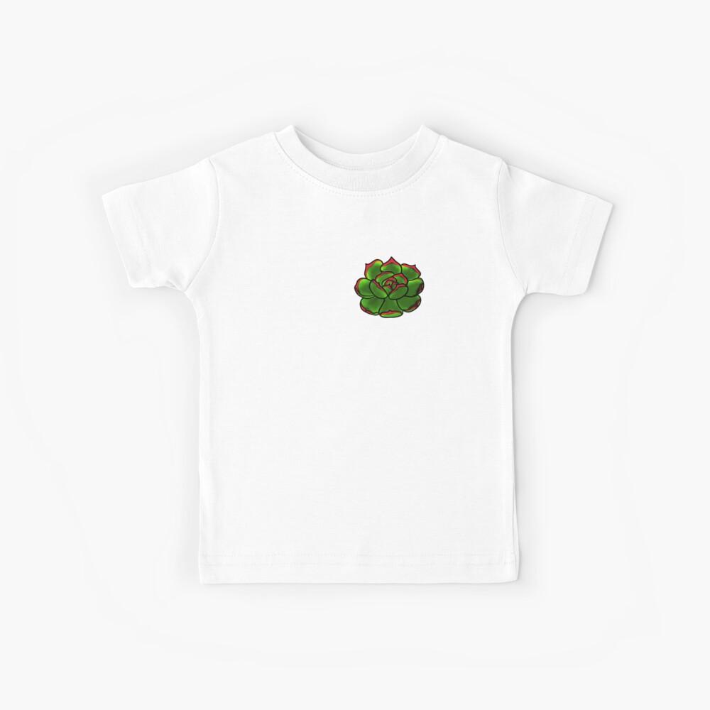 Saftig Kinder T-Shirt