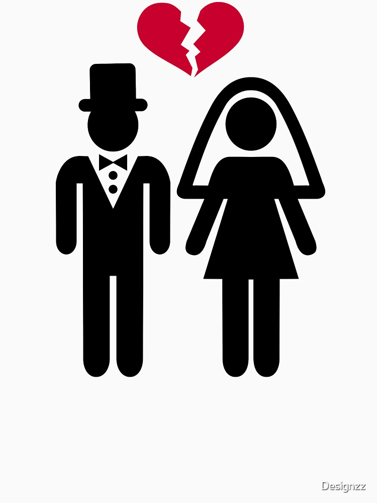 Divorce by Designzz