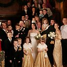 Weddings by Mark Young by MarkYoung