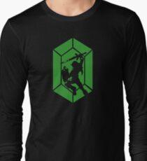 Rupee Link T-Shirt