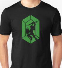 Rupee Link Unisex T-Shirt