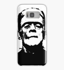 Frankenstein (1931) Samsung Galaxy Case/Skin
