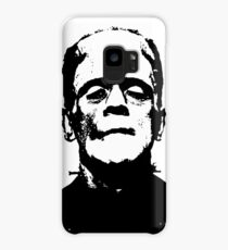 Frankenstein (1931) Case/Skin for Samsung Galaxy