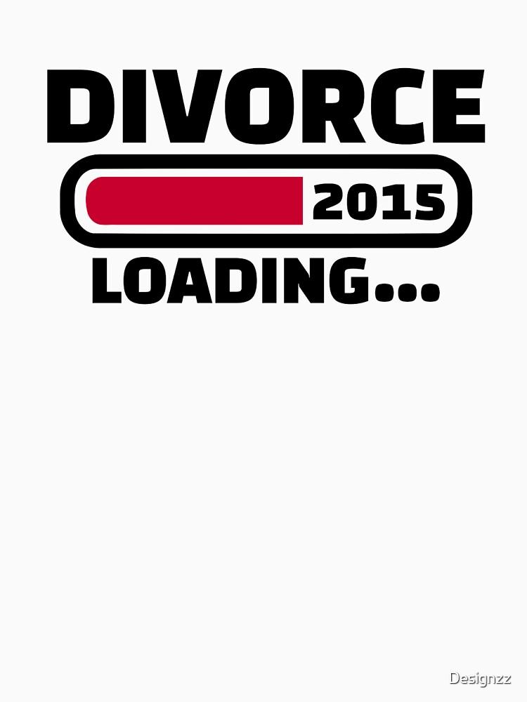 Divorce 2015 by Designzz