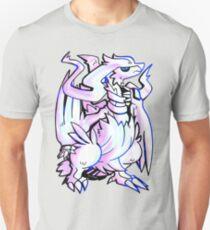 Pokemon - The Legendary Reshiram T-Shirt