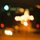 salt lake city lights by MadisonPalmer