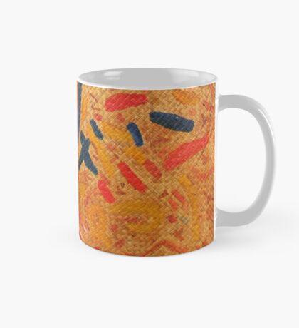 Mat 1 Mug