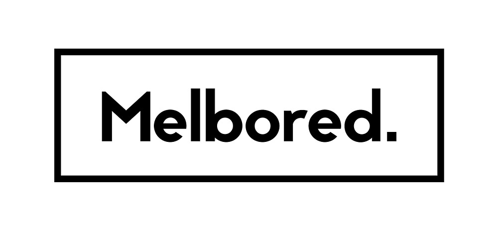 Melbored by COMMITTED