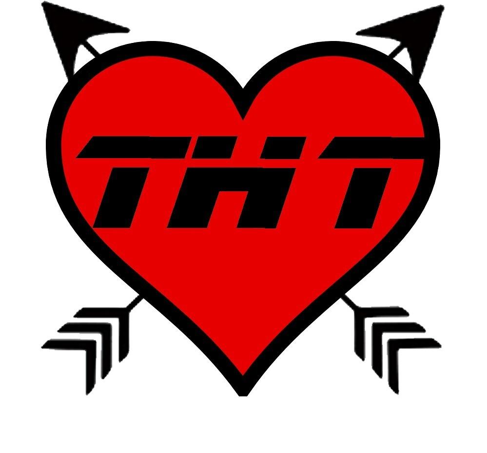 Tween Heart Throbs by tweenheartthrob