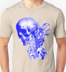 Anatomy  Unisex T-Shirt