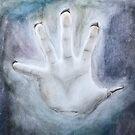 Living Dead by Fiona Denihan