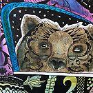 The Bear by Fiona Denihan