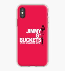 f03a31d0371 Jimmy Butler iPhone cases & covers for XS/XS Max, XR, X, 8/8 Plus, 7 ...