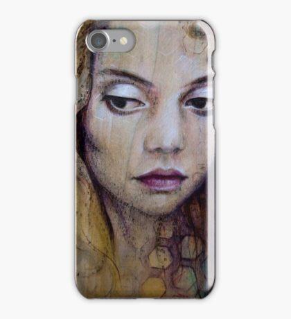 Juliette iPhone Case/Skin