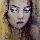 Juliette by Fay Helfer