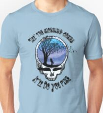 Till the Morning Comes T-Shirt