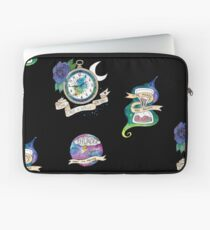 Silver Springs Laptoptasche