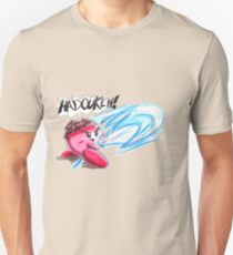 Ryu Kirby T-Shirt