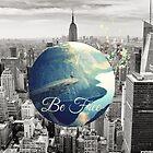be free by ururuty
