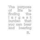 Jordan Peterson-Zitat von Psych O