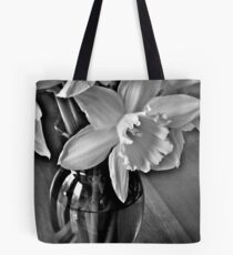 Fight against Cancer! Tote Bag