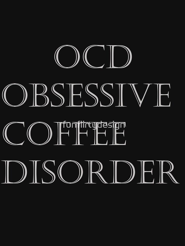 Coffee by funflirtydesign