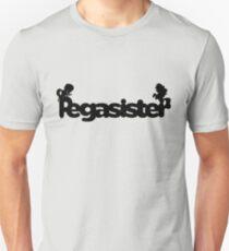 Pegasister T-Shirt