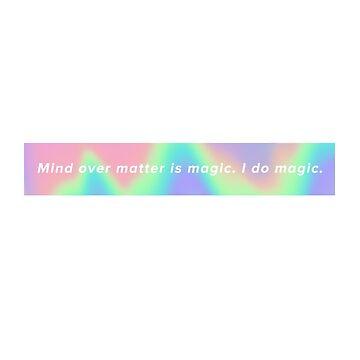 White Ferrari Lyrics von Blond von Frank Ocean von miiaa