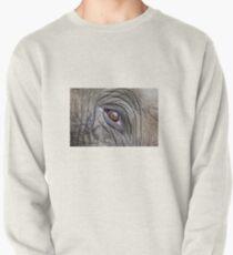 Elephant Eye Pullover