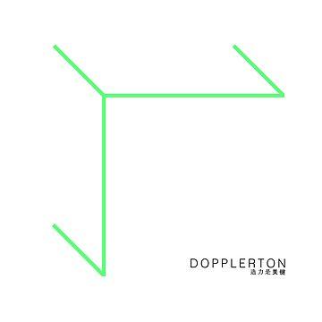 Outline by dopplerton