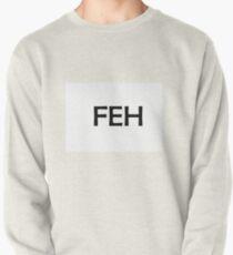 FEH Pullover