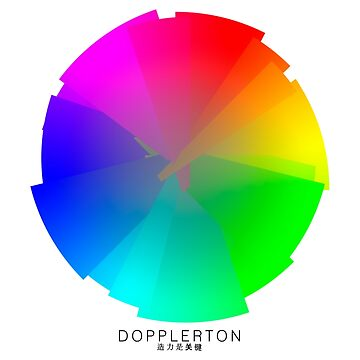 Shatter by dopplerton