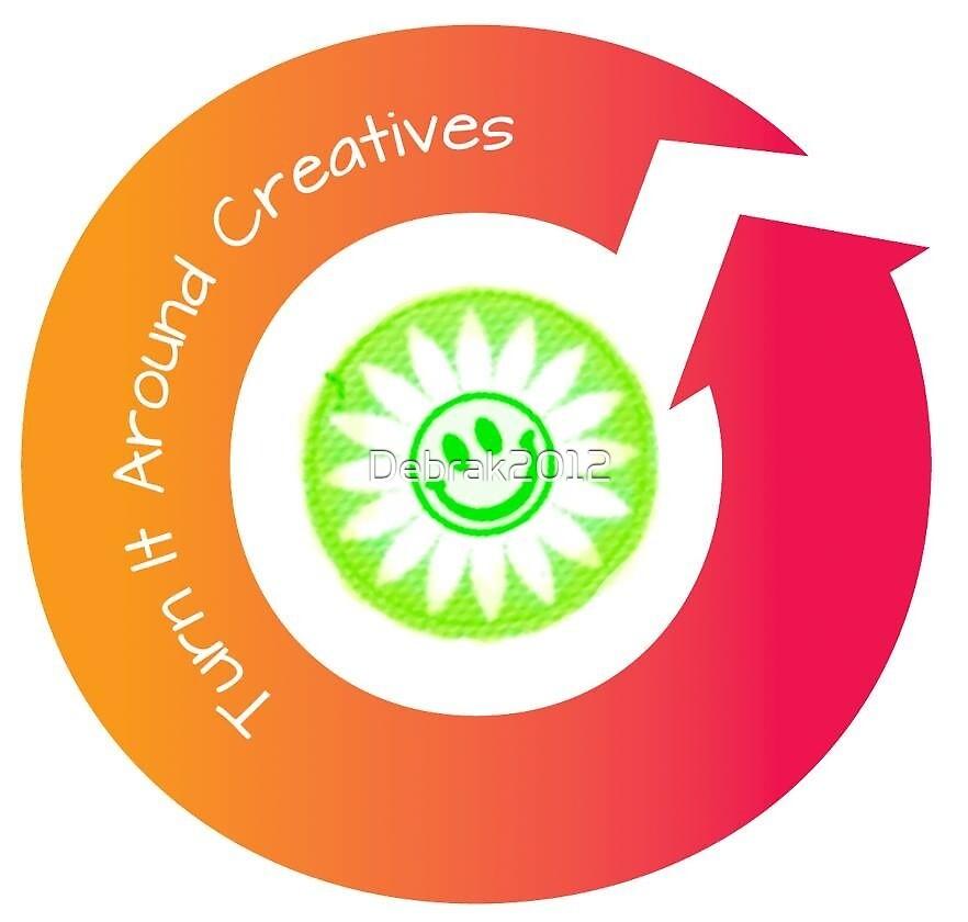 www.tiacreatives.info by Debrak2012