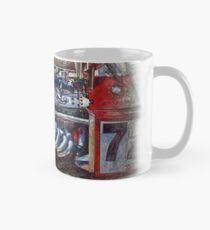 1972 Surtees TS9B Classic Mug