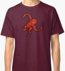 Barrel of Monkeys Classic T-Shirt