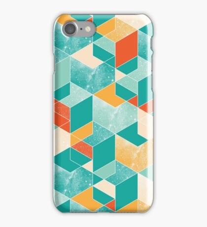 Astral Slumber iPhone Case/Skin