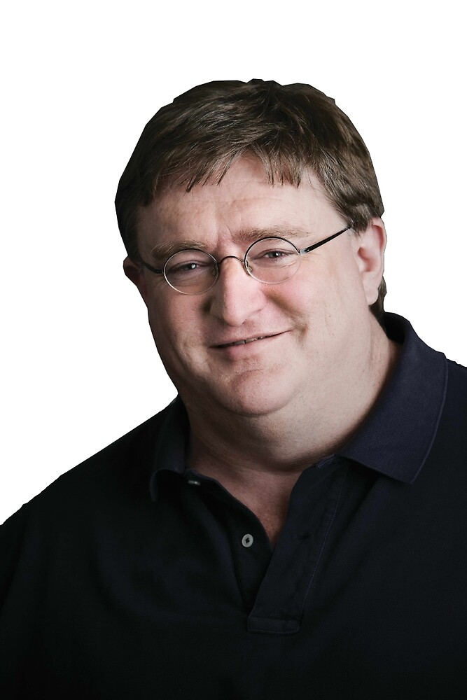 GABEN by Mooselini