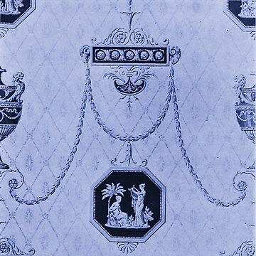Azul realeza de RoseAesthetic