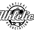 Vertical Athletics by Chris Jackson