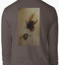 Terrible Hornet Crash T-Shirt