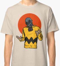 Good Grief Classic T-Shirt