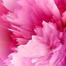 Love in Full Bloom II by bcolor