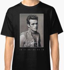 4c0824d8f Luke Perry RIP Luke Perry Shirt Dylan Mckay Shirt Luke Perry Merch Luke  Perry Merch RIP