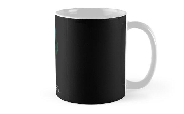 John Wick Classic Mugs