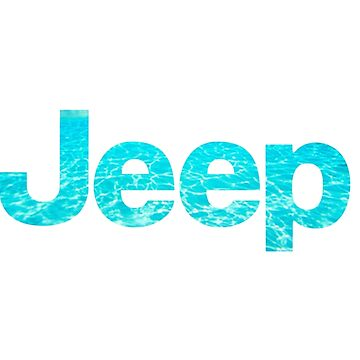 Jeep by dkozelian