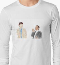 You're the Tom to my Jean-Ralphio T-Shirt