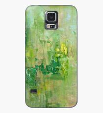 Apple Case/Skin for Samsung Galaxy