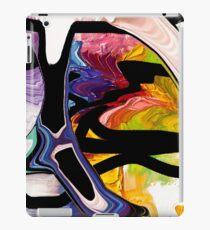 Beauty In a Vase iPad Case/Skin